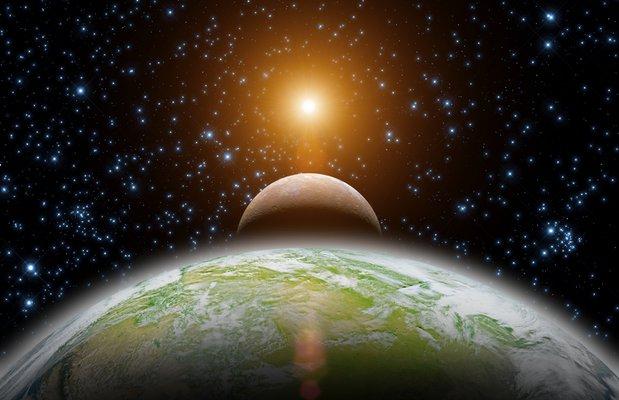 9-15 Mayıs 2016 haftasının astrolojik yorumu