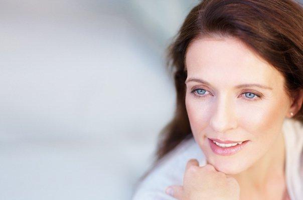 Menopoz sonrası kadınlarda nasıl değişimler olur?