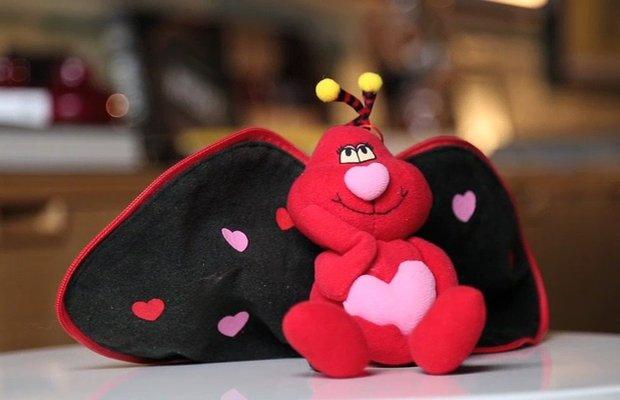 Sevgililer Günü'nde sevgiliye alınmayacak hediyeler