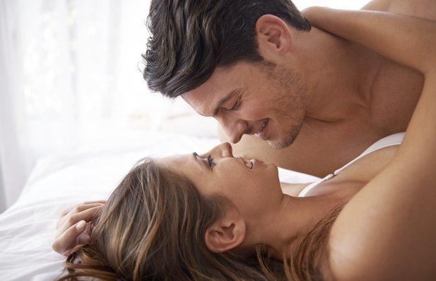 Erkekler de çoklu orgazm olabiliyormuş!