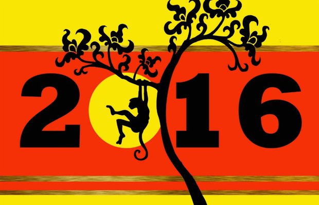 2016 cin astroloji burc maymun yili