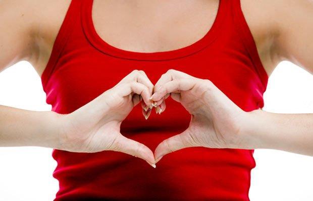 Yaz aylarında kalp sağlığını korumanın yolları