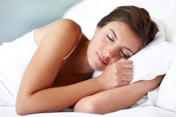 Ramazanda uyku düzeni