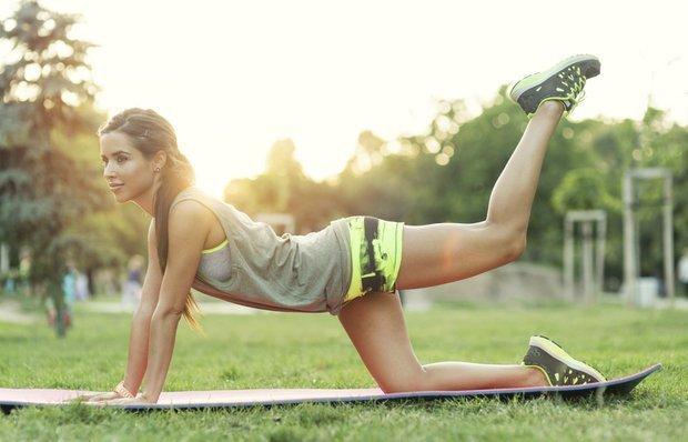 spor egzersiz pilates yoga fit saglikli yasam