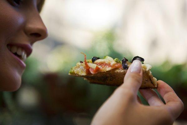 Aşırı yeme isteğinin altında yatan nedenler