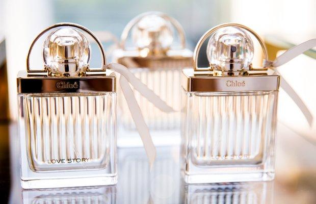chloe love story parfum guzellik