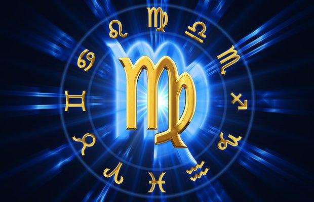 astroloji burc zodyak burclar