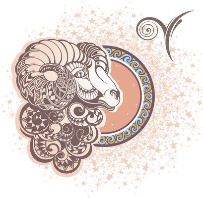 Astrolog Şenay Devi Yangel'dan 2017 Koç burcu yorumları