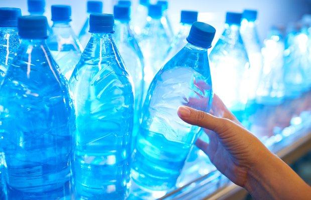 Plastik kullanımını azaltan doğal çözümler