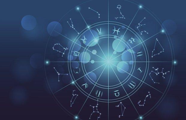 30 Ocak-5 Şubat 2017 haftasının astrolojik yorumu