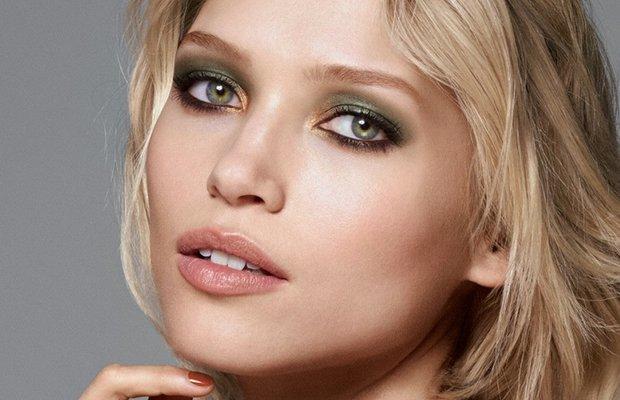 H&M yeni güzellik serisi