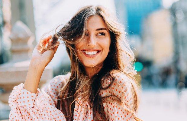 Mutlu olmak isteyenlere 3 altın kural