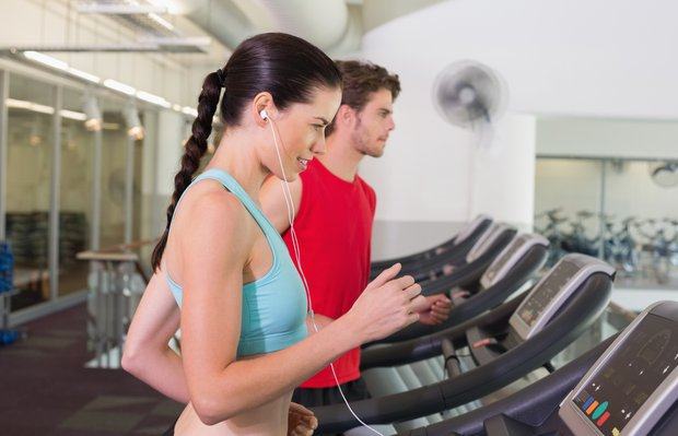 spor bağımlılığı fitness bigoreksi
