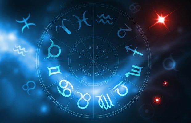 13-19 Şubat 2017 haftasının astrolojik yorumu