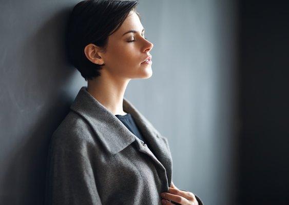 Tükenmişlik (burnout) sendromu nedir?