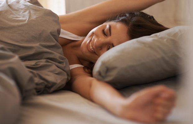 Sola mı, sağa mı yatmak çok daha sağlıklı?