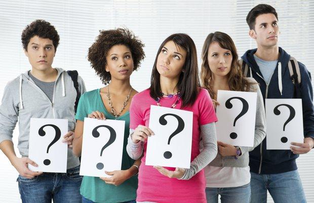 Ergenlik nedir? Ergenlik belirtileri nelerdir?