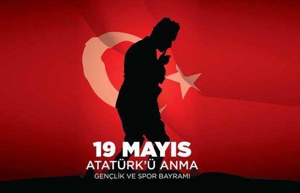 19 Mayıs Gençlik ve Spor Bayramı'nın önemi