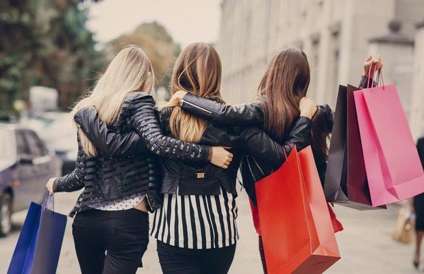 Alışveriş için en uygun zaman hangisi?