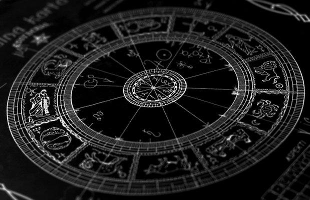 6-11 Mart 2017 haftasının astrolojik yorumu