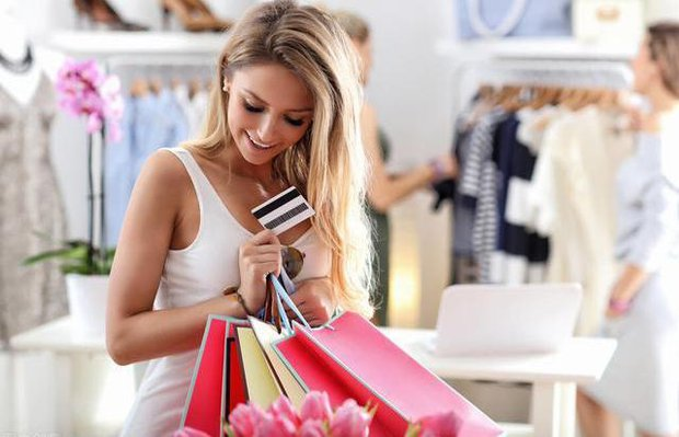kiyafet alisverisi shopping alisveris