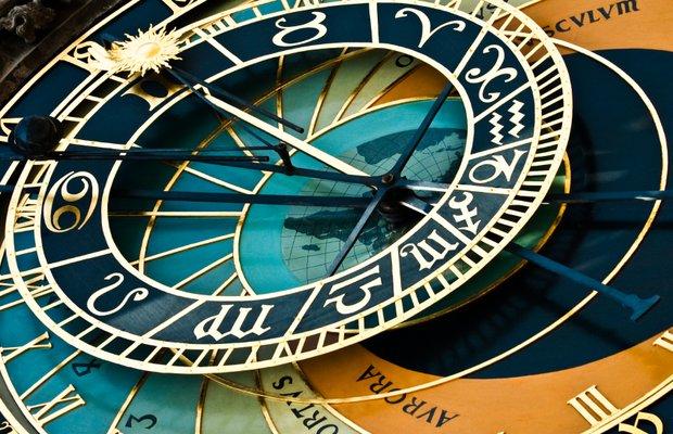 23-29 Mayıs 2016 haftasının astrolojik yorumu