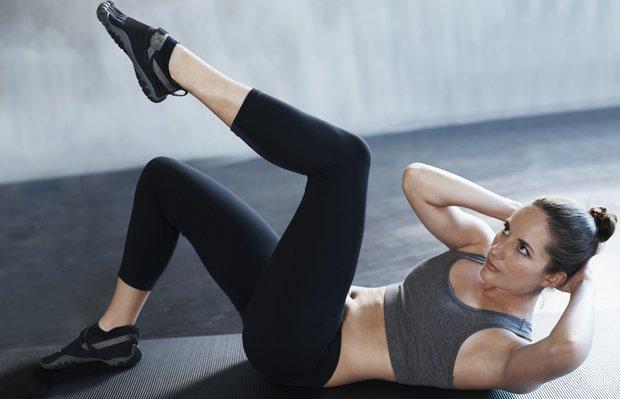 Vücut tipinize göre doğru egzersiz hangisi?