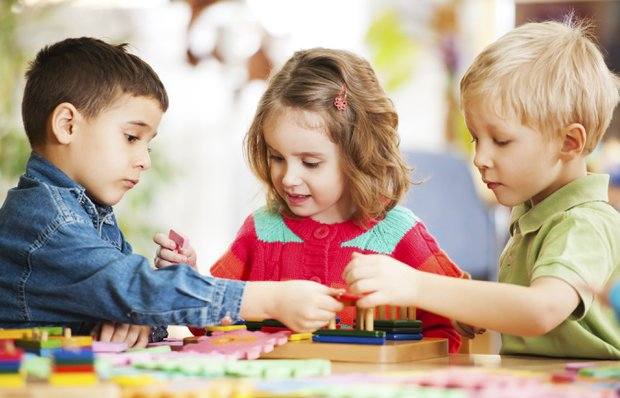 Üstün zekalı çocuklar için anne baba ne yapabilir?