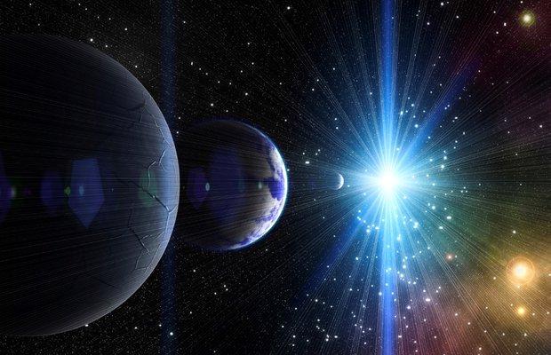 Satürn karesiyle sorunları çözme zamanı