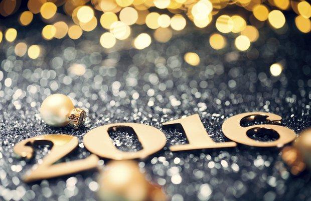 Astrolog Dinçer Güner'den 2016 yıllık burç yorumları