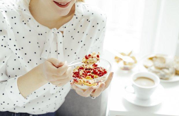 Sağlıklı yaşamak için bu 15 maddeyi uygulayın