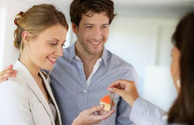 İyi bir kiralık ya da satılık ev bulma yolları