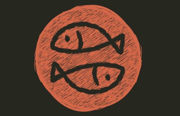Balık Burcu özellikleri