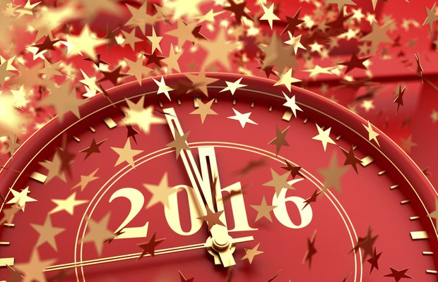 Astrolog Didem Şarman'dan 2016 yıllık burç yorumları
