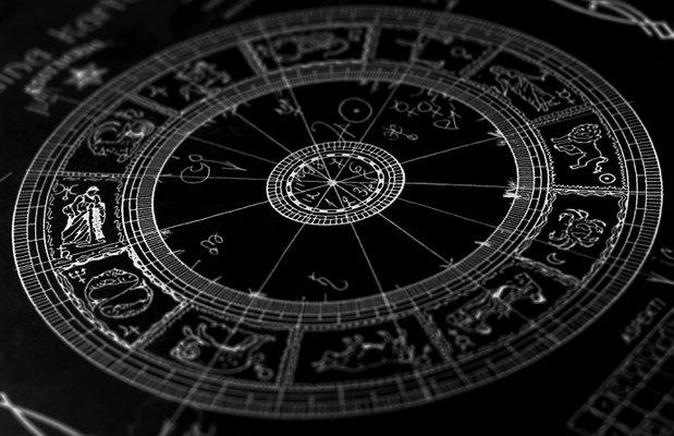 10-16 Nisan 2017 Haftanın astrolojik yorumu