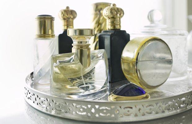 Bu kış denemeniz gereken parfümler