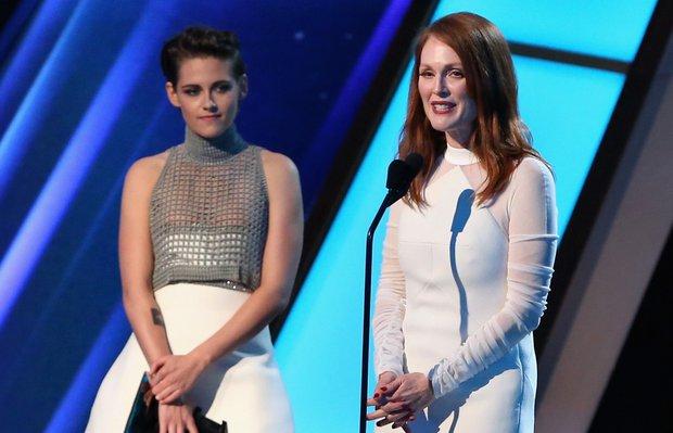 Hollywood Film Ödülleri sahiplerini buldu hollywood film awards 1