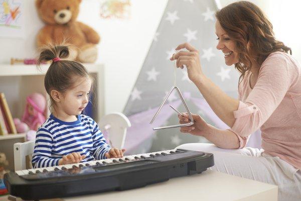 Evde İngilizce eğitimi nasıl desteklenmeli?