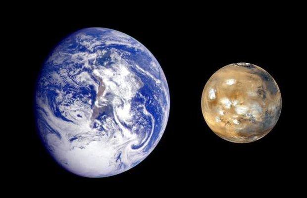 Mars ve Venüs'ün Koç Burcu'na girmesi burçları nasıl etkileyecek?