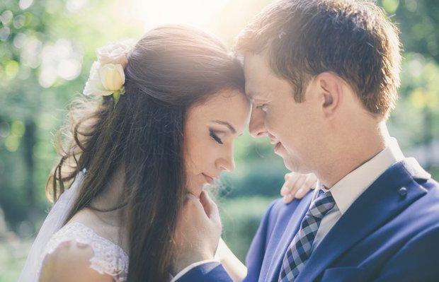 Evlilik korkusu neden olur?