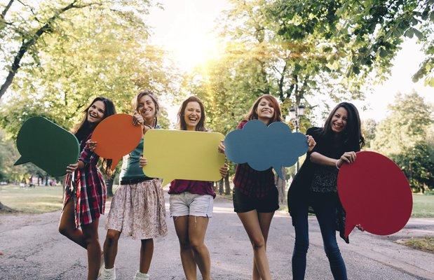Mutluluğu artıracak uygulanabilir 8 yöntem