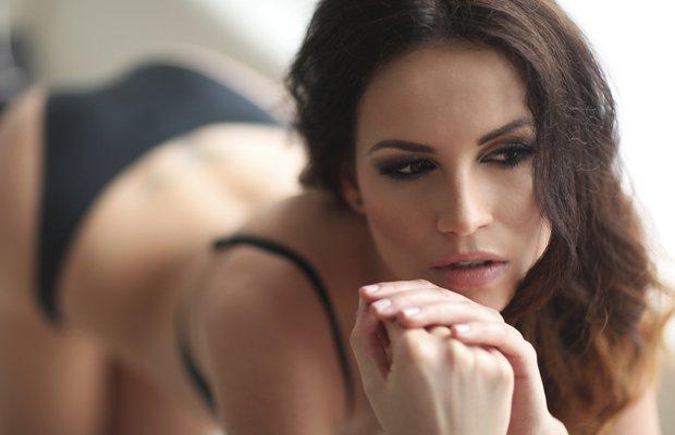 Kadınlar sevişirken ne düşünüyor?