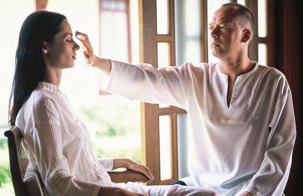QEPR ve Akupunktur arasındaki fark nedir?