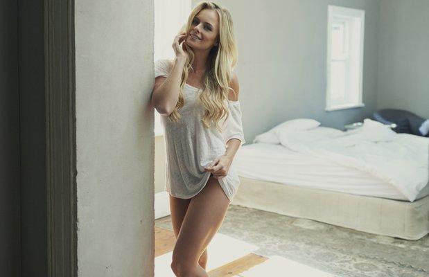 Kadınların cinsel fantezileri