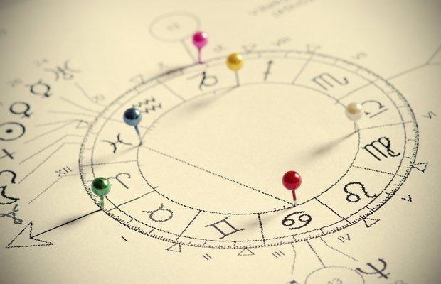 astroloji haftalik burc yorumu zeynep suzmen sen