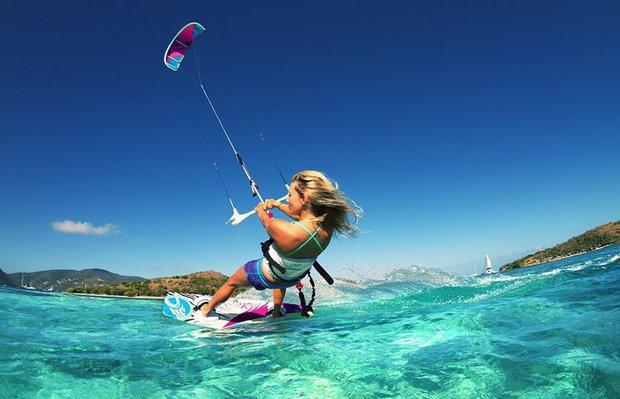 Bu yaz yapmanız gereken 5 şey