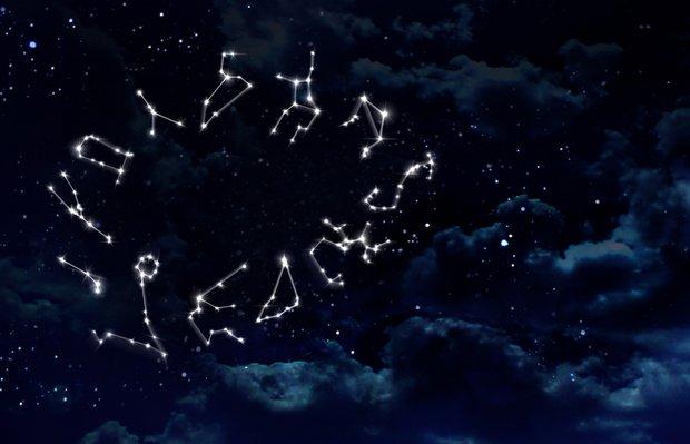 haftalik burc yorumlari astroloji
