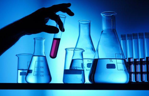 Kozmetikte nanoteknoloji