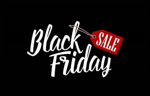 Black Friday indiriminde güvenli alışveriş
