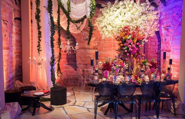 Düğün hakkında her şey Wedding by The Bosphorus